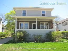 Vermont House Sabbaticalhomes Com Burlington Vermont United States Of America