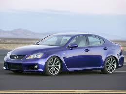 all lexus f models lexus is f information and photos momentcar