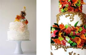 maggie austin cake union jack creative