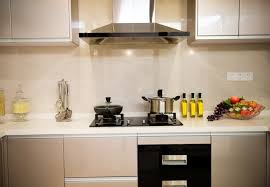 Kitchen Splash Guard Ideas Striking Kitchen Backsplash Ideas U0026 Pictures