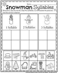 january preschool worksheets preschool worksheets preschool and