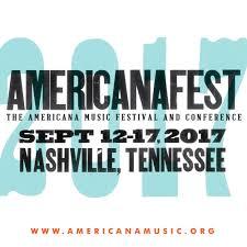 americanafest the americana music festival u0026 conference