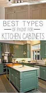 Best Primer For Kitchen Cabinets Primer For Cabinets 8 Gallery Image And Wallpaper