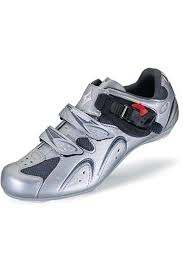 dirt bike shoes 30 best mtb images on pinterest cycling bike stuff and mtb bike