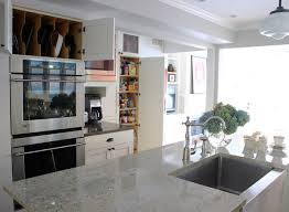 sink in kitchen island remarkable innovative kitchen island with sink kitchen island with