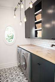 Laundry Room Cabinets With Sinks by 5 Laundry Room Ideas From Designer Gillian Pinchin Architectural