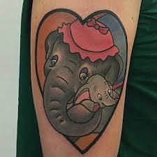 631 best tattoos disney images on pinterest tattoo disney