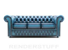 Chesterfield Sofa Ebay by Chesterfield Sofa Leather U2014 Liberty Interior Amazing