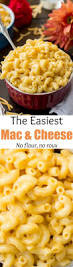 macaroni and cheese thanksgiving recipe 642 best mac n cheese ooey gooey goodness images on