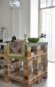 cuisine ludique fabriquer une cuisine en bois de cuisine cour des createurs cours de