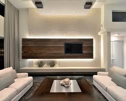 Amazing Modern Family Room Decorating Ideas Best Modern Family - Family room design
