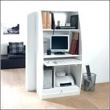 bureau pour informatique bureau informatique fermac meuble ferme