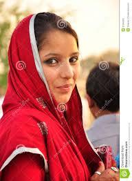 beautiful pakistani young editorial image image 31284200