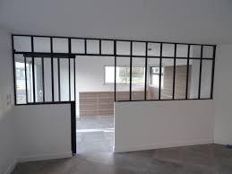 atelier cuisine vannes l decor réalisation ldecor décoration intérieur à vannes