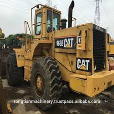 used tcm wheel loader used tcm wheel loader suppliers and
