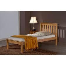 Dg Casa Belmont Storage Platform Bed Bed Frames Wooden Platform Frame With Drawers Underneath Super