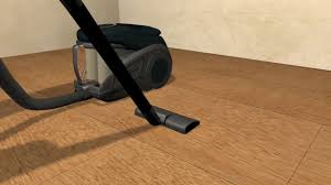 Laminate Flooring Removal How To Remove Floor Boards With Pictures Wikihow