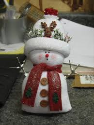 snowman made out of socks on pinterest pictures to pin on