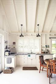 299 best kitchen images on pinterest kitchen ideas kitchen and