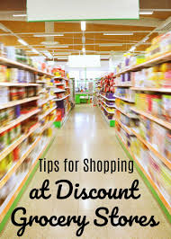 is winco open on thanksgiving best 25 discount grocery ideas on pinterest e coupons