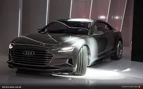 audi headlights in dark farsighted tomorrow u0027s lighting technologies from audi