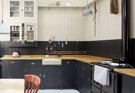 best way to paint kitchen cabinets black diy painted kitchen cabinets 15 awesome ideas of makeovers