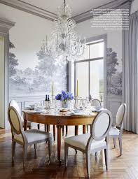 beautiful home design magazines dining room view veranda magazine dining rooms beautiful home