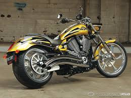 for sale 2003 victory vegas 11k miles 5 999 located at