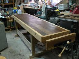 302 best workbench images on pinterest woodwork woodworking