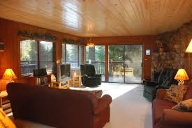 the yosemite forest lodge a family vacation home info