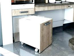 meuble poubelle cuisine meuble poubelle cuisine visualdeviance co