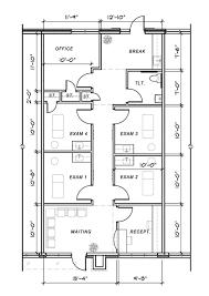 florplaner office design office floor planner free office floor plans