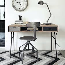 bureau profondeur 40 cm bureau 40 cm profondeur bureau profondeur 40 cm bureau blanc laque