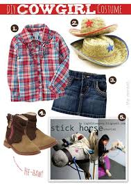 Kids Cowgirl Halloween Costume 10 Cowgirl Costume Ideas Cowgirl Tutu