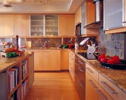 kitchen l shaped kitchen island design ideas with marble