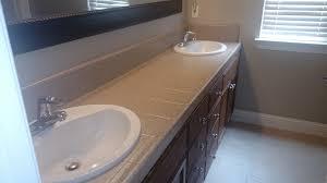 bathtub resurfacing bathtub refinishing american standard