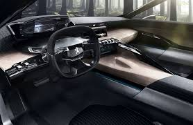 peugeot 406 coupe interior 262 best peugeot images on pinterest peugeot automobile and car