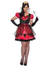 Queen Elizabeth Halloween Costume Results 61 120 480 Size Halloween Costumes Women