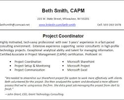 Sharepoint Developer Resume Professional Architecture Resume Samples Source In A Research