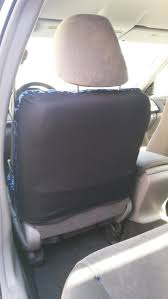car seat covers for honda accord universal seat covers affordable seat covers