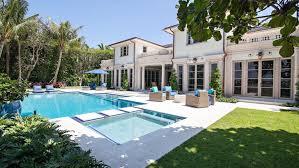 tony house spec house asks 37 9m developer also built tony robbins house
