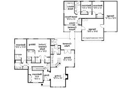 floor plans with detached garage apartments home plans with apartment house plans with inlaw