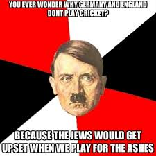 England Memes - you ever wonder why germany and england dont play cricket because