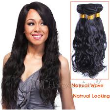 how to style brazilian hair best virgin brazilian hair for natural hair wave style