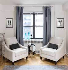 from pottery barn designer armchairs that add comfort and style décor aid