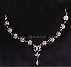442 best jewellery images on indian jewellery design