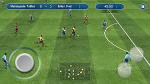 ultimate soccer football apk free sports for - Football Soccer Apk