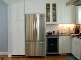 built in refrigerator cabinet built in refrigerator cabinets kitchen refrigerator kitchen cabinets