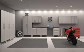 architecture home garage design best modern house design
