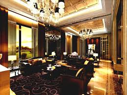 most luxurious home interiors interiors and design country living room luxury interior